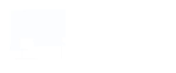 Maison de retraite Heric